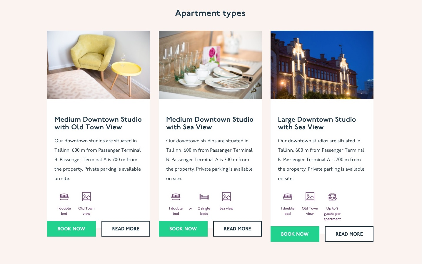 apple_apartments_types